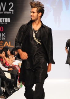 main-Munib Nawaz - FPW 2 (1)